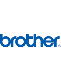 Brother International GmbH