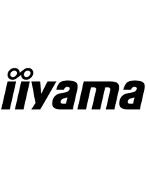 iiyama International Corporate